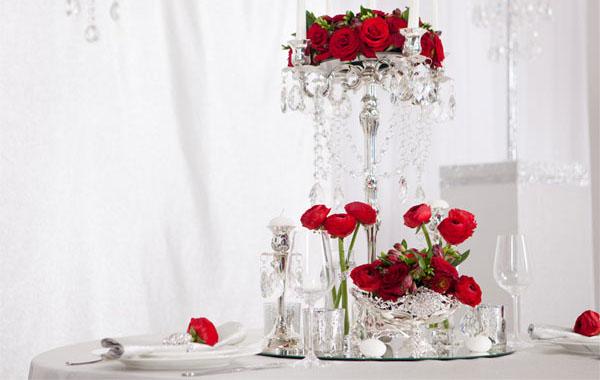 rose-decor