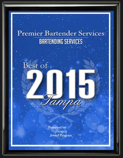 tampa-bartending-award-2014